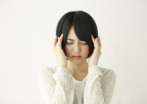 心理カウンセリングの相談でうつ・統合失調症・PTSDなどのお悩みをお聞きします