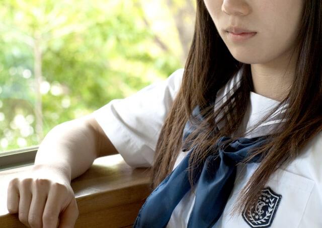 不登校の子どもに必要な心のケア~親御さんの心理カウンセリングも行っています~