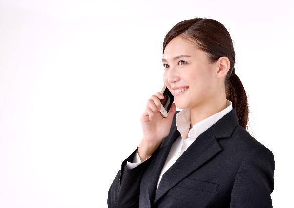 企業でメンタルケアを実施するならこころ和みにご相談ください~セミナー・企業研修を実施中~