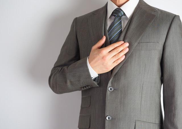 企業のメンタルケア・心理カウンセリングで従業員のストレス軽減を